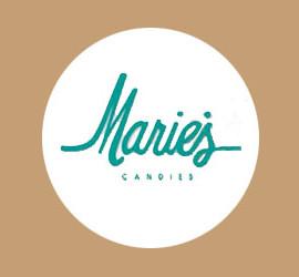 Maries circle